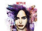 Marvel's Jessica Jones Stagione
