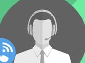 Premium extra: Assistente Personale Progetto