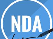 Premium extra: Sigillo divulgazione (NDA)