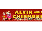 Alvin chipmunks club italia !!!!