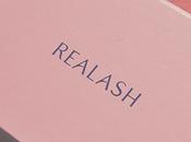 REVIEW: Realash Eyelash Enhancer
