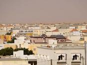 Aperta Mauritania nuovo sito miniera ferro nonostante crollo prezzi minerale