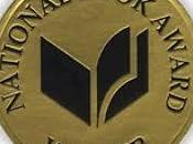 National Book Awards 2015: Adam Johnson best seller pensare.