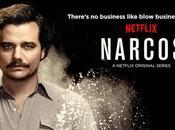 Narcos Recensione