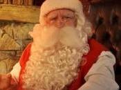 Regali personalizzati: Babbo Natale scrive!