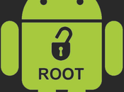 [GUIDA]ROOT Android Cos'è