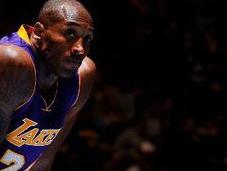 lettera integrale addio basket Kobe Bryant