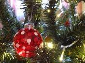 Sotto l'albero…Christmas Nail