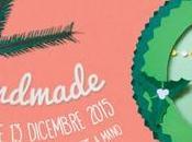 Merry Handmade Roma!
