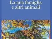 animali Durrell, famiglia compresa