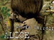Alice sottoterra Museo Luzzati novembre 2015 maggio 2016