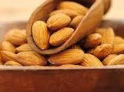 Porridge Vegan mandorle: stimoliamo metabolismo pt.4