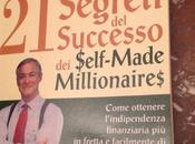 Success Secrets Self-Made Millionaires Brian Tracy