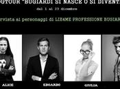 Salotto Gatto Libraio: BLOGTOUR LIE4ME Mariachiara Cabrini