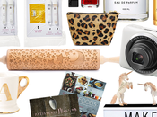 Christmas Gift Guide: idee regalo