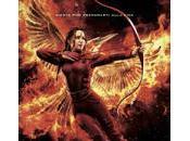 Hunger Games: saga importante decennio giunge epilogo