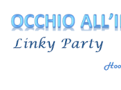 Occhio all'indizio Linky Party