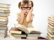 Laboratorio Apprendimento: esplorare potenziare proprio modo apprendere