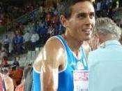 Doping, atleti azzurri processo