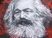 """Karl Marx Volto Male"""
