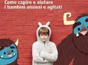 paure segrete bambini [ROMA]