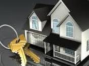 Mutui: l'erogato cresce dell'8%