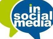 Insocialmedia
