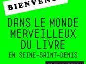 Agenda: Salon livre Montreuil