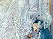 Jack Frost, story Season.