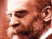 Emile Durkheim Suicidio