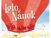 Iglù Nanuk