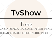 TvShow Time