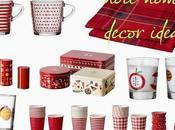 Come decorare casa Natale: idee Ikea Tiger