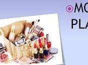 dieci palette piu' usate periodo most played