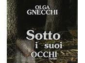 Recensione: Sotto suoi occhi Olga Gnecchi