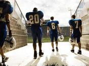 """[Both Sides Now] beat them, ever ever, then could Heroes… Ovvero… Come """"Friday Night Lights"""" faccia bene allo spirito corpo…"""