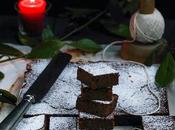 Brownies bread nuova grafica blog.