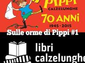 Sulle orme Pippi