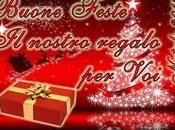 Auguri Regali Natale 2015: Majorana