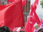 politica Nepal