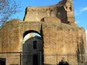 Roma dicembre 2015 roma gratis rome free
