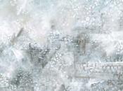 Un'eccezionale nevicata
