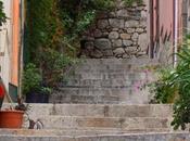 insolito novembre Taormina