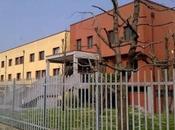 Padania Acque, patto Pd-FI imposto contro decine Comuni