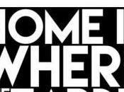 that's must okay, guess I'll home, it's late… Ovvero… Tornare casa facendo giro lungo…