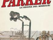 "Parker Classic regina Missouri"""