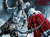 Recensione #195: Christmas Horror Story