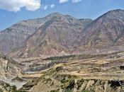 Viaggio Tagikistan, cuore dell'Eurasia