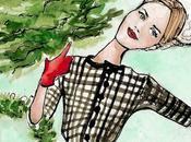 #GENTLEMENXMAS: Gift list vere Ladies.