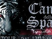 """Blogtour Canto delle Spade"""" [SECONDA TAPPA]: Regno Lyede!"""